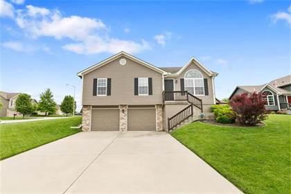 Residential for sale in 6909 NE 114th Court, Kansas City, MO, 64156