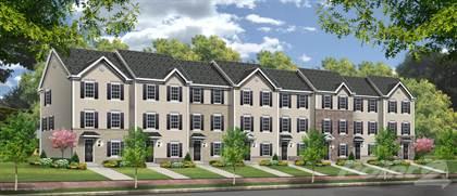 Condo/Townhome for sale in 311 Revival Road, Brick, NJ, 08723