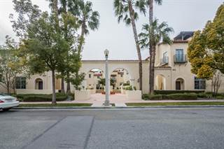 Townhouse for sale in 503 S Anderson Way C, San Gabriel, CA, 91776