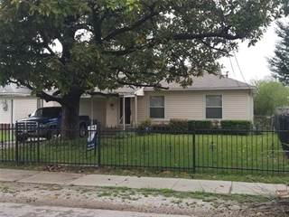 Single Family for sale in 7115 Red Bud Drive, Dallas, TX, 75227
