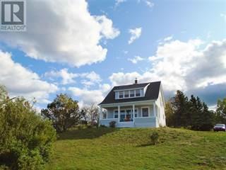 Single Family for sale in 2780 Highway 332, Bayport, Nova Scotia, B0J2X0