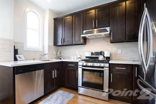 Apartment for rent in 1340 TAYLOR Apartments & Suites - 3 Bedroom 1 Bath Apartment, San Francisco, CA, 94108