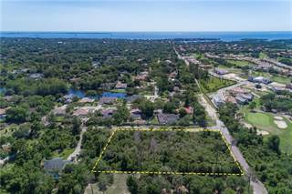 Land for sale in 3399 ROLLING WOODS DRIVE, Palm Harbor, FL, 34683