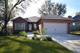 Single Family for sale in 6783 WEATHERED DR, Milton, FL, 32570