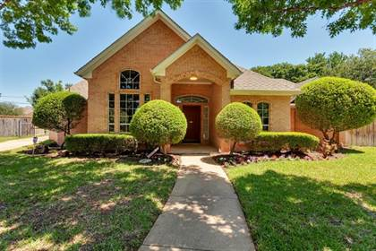 Residential Property for sale in 920 Calloway Court, Hurst, TX, 76053