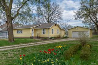 Single Family for sale in 1706 East Cloud Street, Salina, KS, 67401