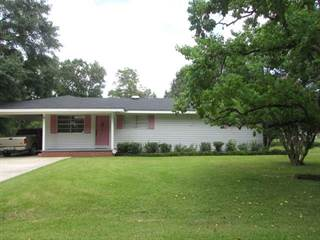 Single Family for sale in 3 Frierson Road, Picayune, MS, 39466
