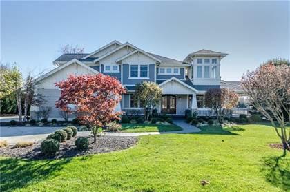 Residential for sale in 6025 Waterside Drive, Columbus, IN, 47201