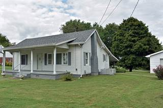 Single Family for sale in 141 E Main St, Waverly, KY, 42462