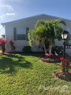 Residential Property for sale in 4562 SE Cottonwood Terrace, Stuart, FL, 34997