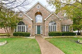 Single Family for sale in 3216 Edwards Drive, Plano, TX, 75025