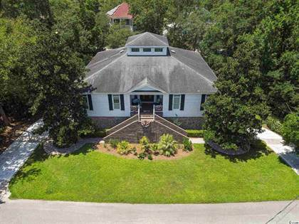 Residential Property for sale in 403 Middleton Dr., Waccamaw Neck, SC, 29585