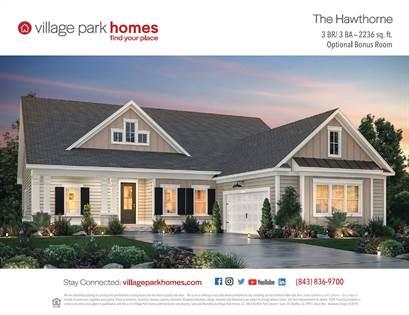 Singlefamily for sale in 102 Bramswell Road, Pooler, GA, Pooler, GA, 31419