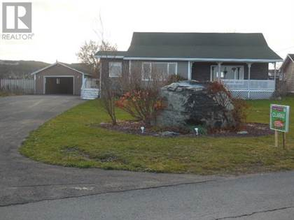 Single Family for sale in 28 LOWER SOUTHSIDE Road, Carbonear, Newfoundland and Labrador, A1Y1A3