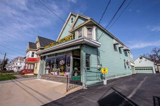 Apartment for sale in 2241 Broadway, Schenectady, NY, 12306