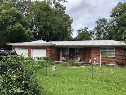 Residential for sale in 8203 PASCHAL ST, Jacksonville, FL, 32220