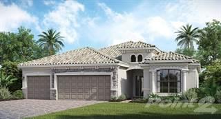 Single Family for sale in 11730 Arborwood Preserve Blvd, Fort Myers, FL, 33913