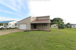 Residential for sale in 240 Pomeroy Street, Mason, WV, 25260