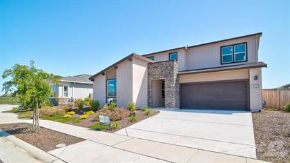 Singlefamily for sale in 9816 Westerly Court, Roseville, CA, 95747