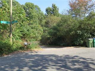 Land for sale in 1308 Talbert Drive, Richmond, VA, 23224