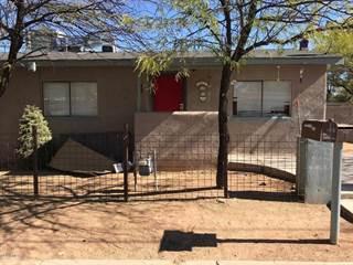 Multi-family Home for sale in 2530 N Walnut, Tucson, AZ, 85712