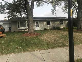 Single Family for sale in 3333 Adirondack Drive, Fort Wayne, IN, 46816
