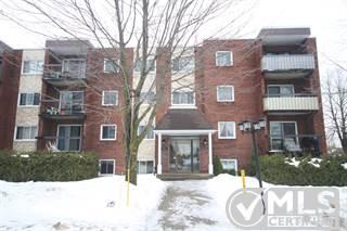 Residential Property for sale in 7750 Av. Trahan 2, Brossard, Quebec, J4W3A4