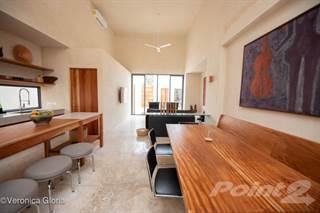 Residential Property for sale in CASA CEIBA, Merida, Yucatan