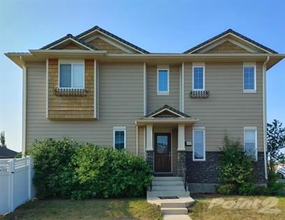 Residential Property for sale in 940 Stonebridge Common, Saskatoon, Saskatchewan, S7T 0N2