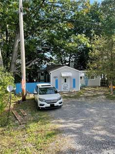 Residential Property for sale in 775 Boston Road, Penn Yan, NY, 14527