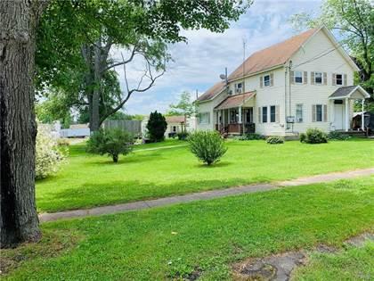 Multifamily for sale in 3993 Port Street, Pulaski, NY, 13142