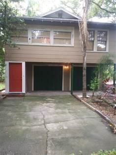 Residential Property for sale in 909 JONES STREET, Clearwater, FL, 33755