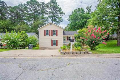 Residential Property for sale in 5462 Station, Norcross, GA, 30071