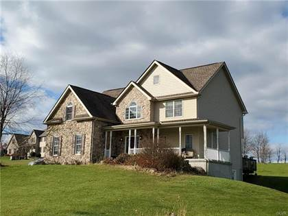 Residential Property for sale in 1047 Mill Road, Plainfield Township, PA, 18072