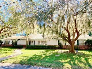 Single Family for sale in 2150 NE 8th Street, Ocala, FL, 34470