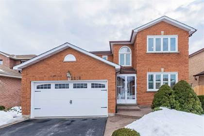 Residential Property for sale in 2158 Granby Dr, Oakville, Ontario, L6H4X2