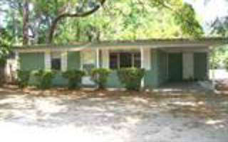 Other Real Estate for sale in 11838 Apache, Savannah, GA, 31419