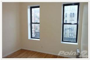 Apartment for rent in 338 E 92ND ST, Manhattan, NY, 10128