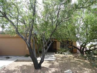 Single Family en venta en 7386 S Madera Village Drive, Tucson, AZ, 85747