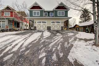 Single Family for sale in 417 Colorado Avenue, Whitefish, MT, 59937