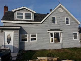 Single Family for sale in 124 Chapel Cove Rd, L'Ardoise, Nova Scotia, B0E 1S0
