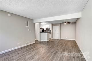 Apartment for rent in Woodbridge Village Apartments, Los Angeles, CA, 91605