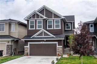 Single Family for sale in 180 REDSTONE PA NE, Calgary, Alberta