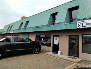 Comm/Ind for rent in 7895 49 Avenue 12, Red Deer, Alberta, T4P 2B4