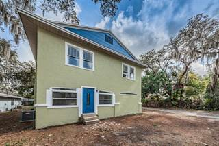 Single Family for sale in 368 5TH STREET NW, Largo, FL, 33770