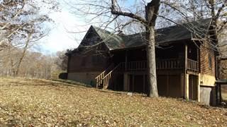 Single Family for sale in 1321 Garrettsburg Rd, Clarksville, TN, 37042