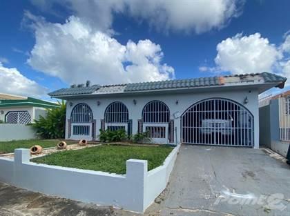 Residential Property for sale in CANA - BAYAMON, Bayamon, PR, 00956