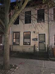 Multi-family Home for sale in 26 Rochester Ave, Brooklyn, NY, 11233