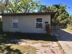 Residential Property for sale in 3802 COLUMBIA STREET, Orlando, FL, 32805