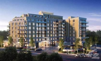 Residential Property for sale in 3655 Kingston Rd Toronto Ontario M1M1S2, Toronto, Ontario, M1M1S2